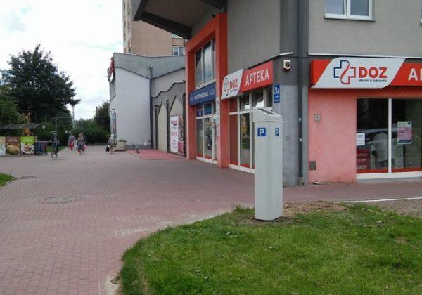 Clinika Koszalin