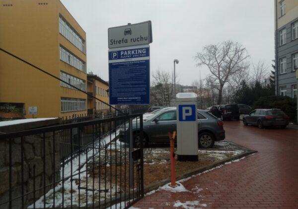 Lublin SPSK1