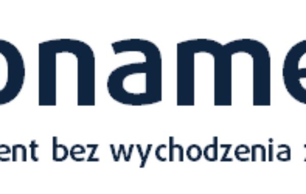 E-abonament.pl – nowa usługa DEJW w SPP