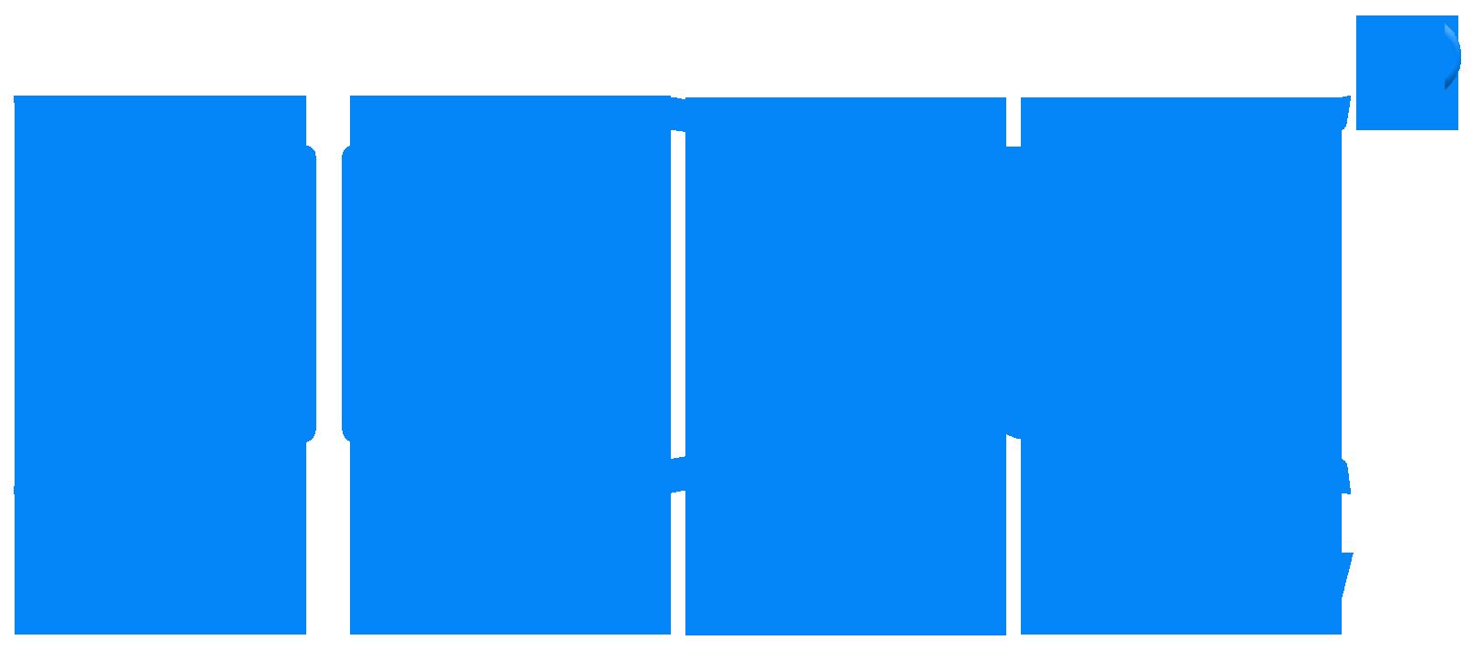 Firma DEJW