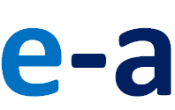 E-abonament w Bytomiu